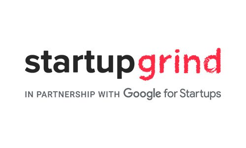 Winner, Pitch-a-thon organized by Startup Grind